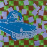 Apokalyptischer Roadmovie #47 - Sold