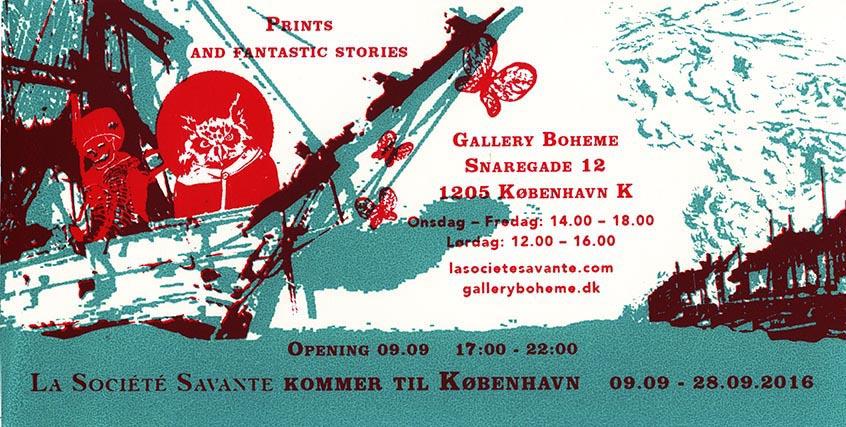 Julienne_Jattiot_Societe_Savante_Exhibition